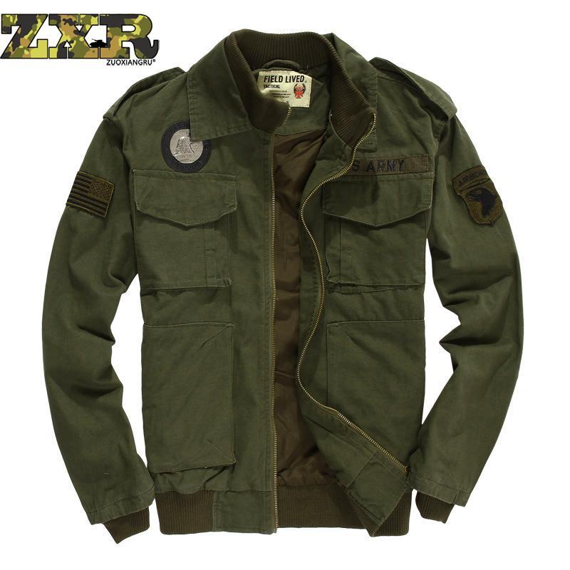 Markless Pullover Hooded Jackets Men Slim Casual Black Waterproof Windproof Jackets Coats Male Sportswear casaco masculino