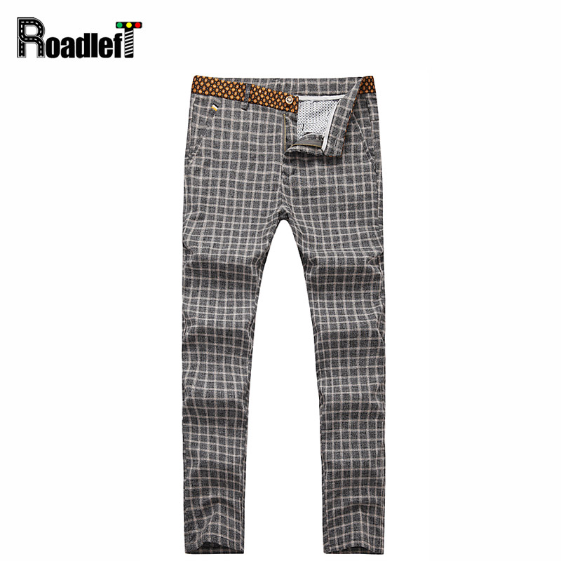 Online Get Cheap Retro Plaid Pants -Aliexpress.com | Alibaba Group