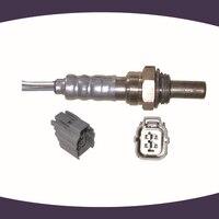 LAMBDASONDE PARA HONDA ACCORD V VI VII 1.8 1.9 2.0 2.2 2.3 3.0 4 POLIG|sensor reed|sensor|sensor maf -