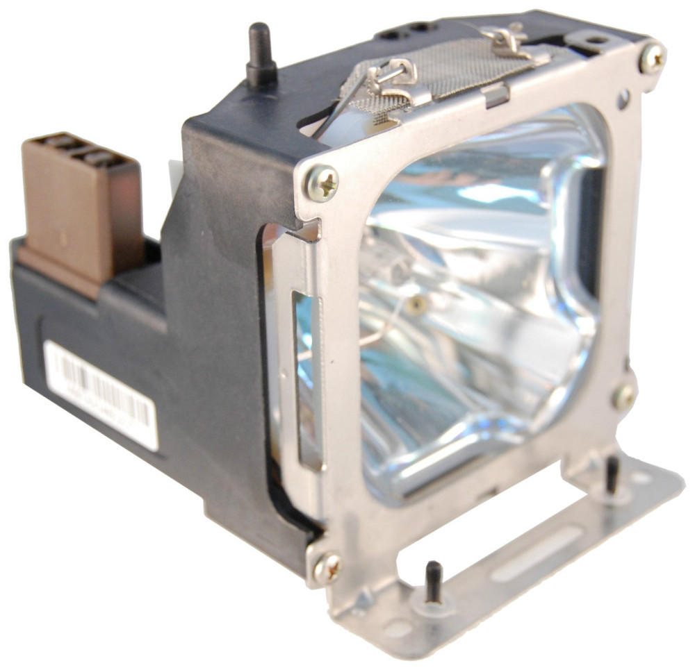 Projector Lamp Bulb DT00491 DT-00491 for HITACHI CP-S995 CP-X990 CP-X995 CP-X995W with housing  цена и фото