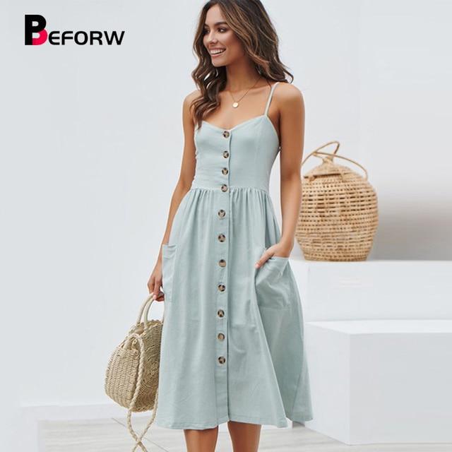Bohemian Tunic Dress 1