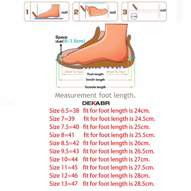 Men Shoes Fashion Warm Fur Winter Men Boots Autumn Leather Footwear For Man New High Top Canvas Casual Shoes Men