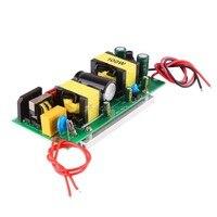 100W LED Driver Constant Current Power Supply For 100Watt High Power LED Light Lamp Bulb AC85V