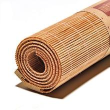 Bamboo Weave Tea Mat