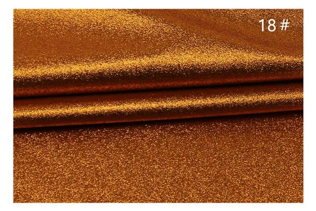 8x12colorful Faux Leather Sheets,Glitter PU fabric,vegan leather Fabric,Bows Making supplies,leather for earrings,textured leather