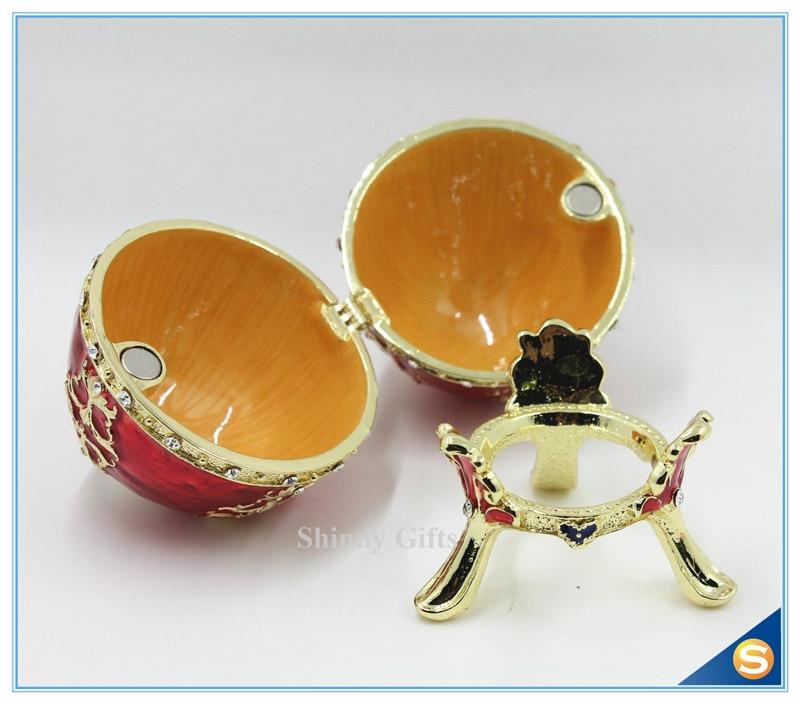 Пасхальная і велікодная падарункавая - Хатні дэкор - Фота 6