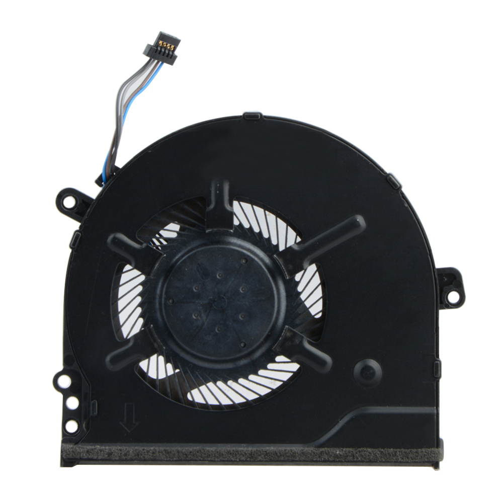 Original New for HP Pavilion 15-CD 15-CD000 CPU Cooling Fan 926845-001