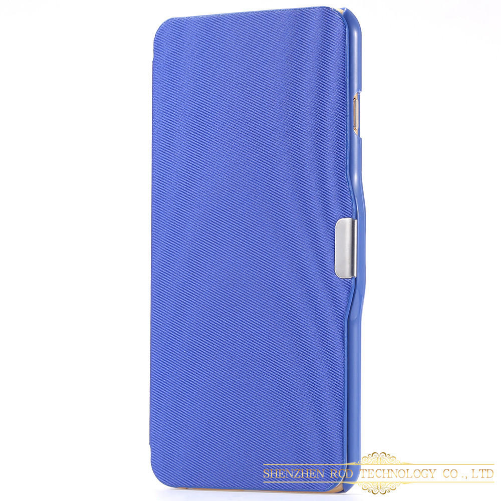 case for iPhone 611