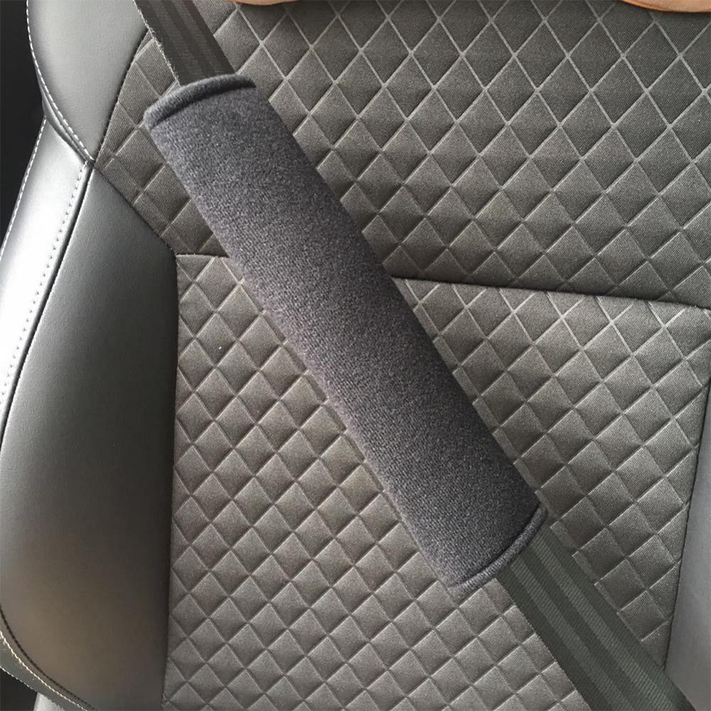 S- tech automotive Waterproof Durable Attractive Design Black Van Seat Covers 2+1 Heavy Duty