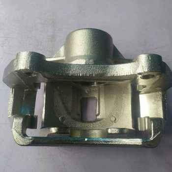 Передний тормозной суппорт 13578804 13578803 для Buick LaCrosse, malibu, >> liteng spare parts Store