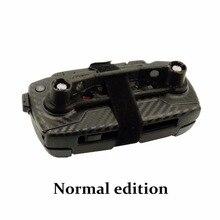 Mavic Pro Remote control rocker arm protector Normal edition Upgrade version cover fix for DJI RC Drone Professional accessories