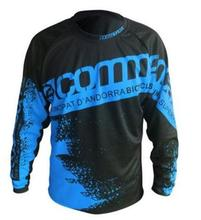 Sweatshirt Wholesale MOTO motocross jersey Offroad  Mountain Bike Downhill Racing