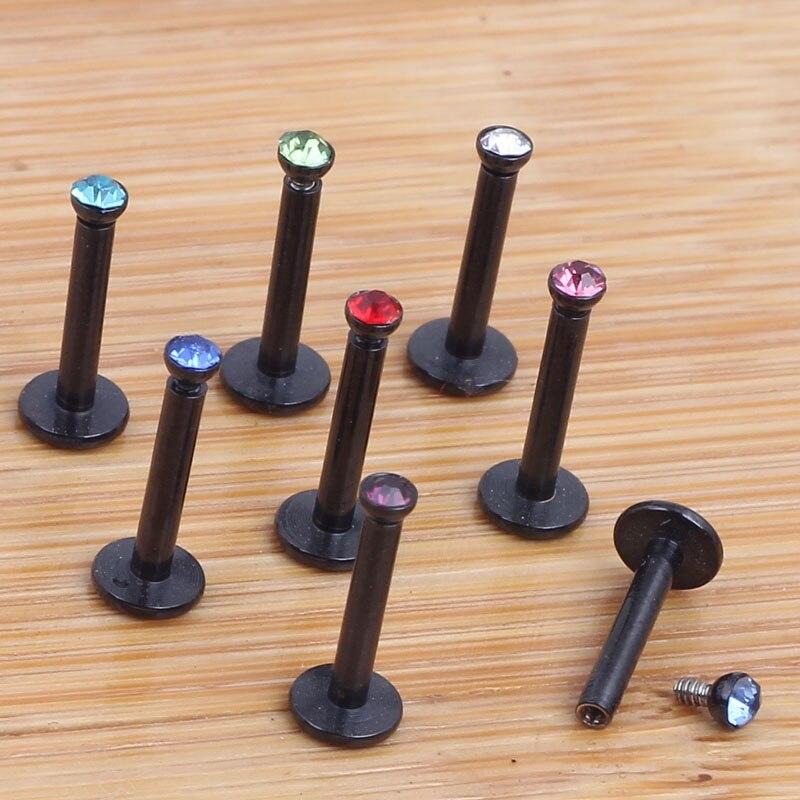 boule anneau de l vre achetez des lots petit prix boule anneau de l vre en provenance de. Black Bedroom Furniture Sets. Home Design Ideas