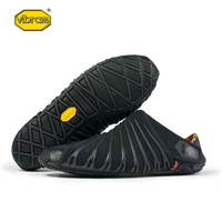 2018 Vibram Five Fingers Super Light Running Shoes Bat Shoes Wrapped in cloth Shoes For Men Women Outdoor Sport Shoes