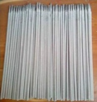 무료 배송 알루미늄 실리콘 전극 3.2mm l209 30 pcs 가격 용접 전극 전기 용접봉