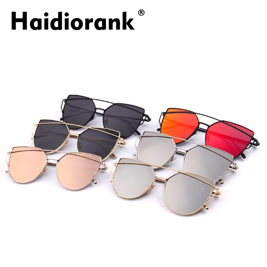 best designer glasses ci7y  best designer glasses