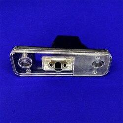 Auto Rückansicht Kamera Halterung Lizenz Platte Montieren Für Hyundai Azera SantaFe Santa Fe IX45 Grandeur 2007 2008 2009 2010 2011 2012