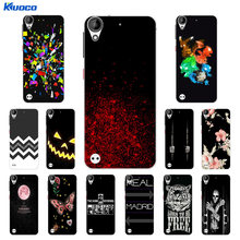 b7bfe6814ac Soft Case for HTC Desire 530 / Desire 630 Character Printing Cover for HTC  Desire 530 Phone Fundas for HTC Desire 530