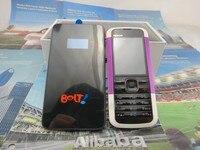UNLOCKED HUAWEI E5578 LTE FDD TDD Mobile Broadband Devices 4G 150Mbps WiFi Modem