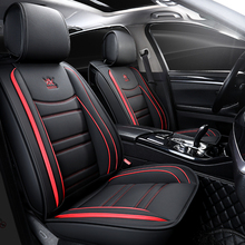 New Sport Customization Car Seat Cover General Cushion Car pad Car Styling For BMW Audi Honda CRV Ford Nissan All cars new 3d sport customization car seat cover general cushion car styling for bmw audi honda crv ford nissa