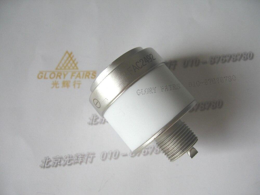 For Stryker model X8000 endoscope light source 300W xenon bulb Y2900 lamp 220 201 000 xenon