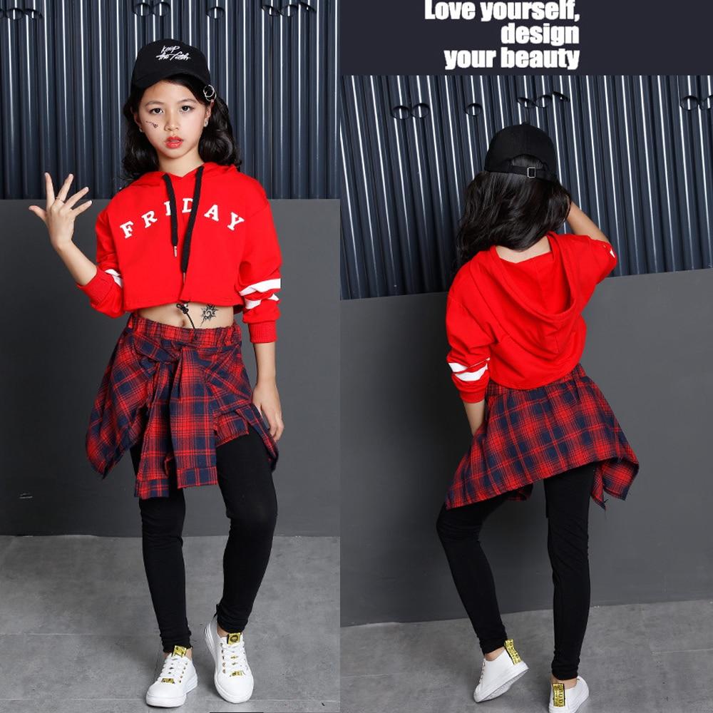 1c50552ca IIXPIN mujeres jazz hip hop pantalones brillo lentejuelas hip-hop danza  brillante Bloomers Pantalones de