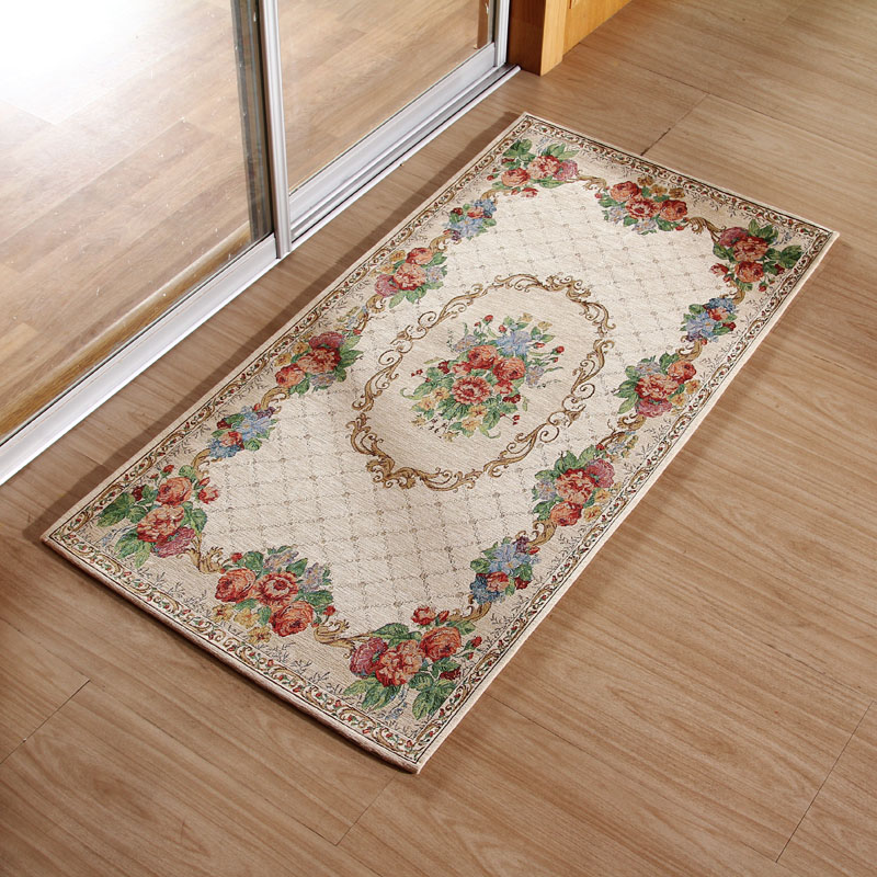 Popular Acrylic Floor Mat Buy Cheap Acrylic Floor Mat Lots