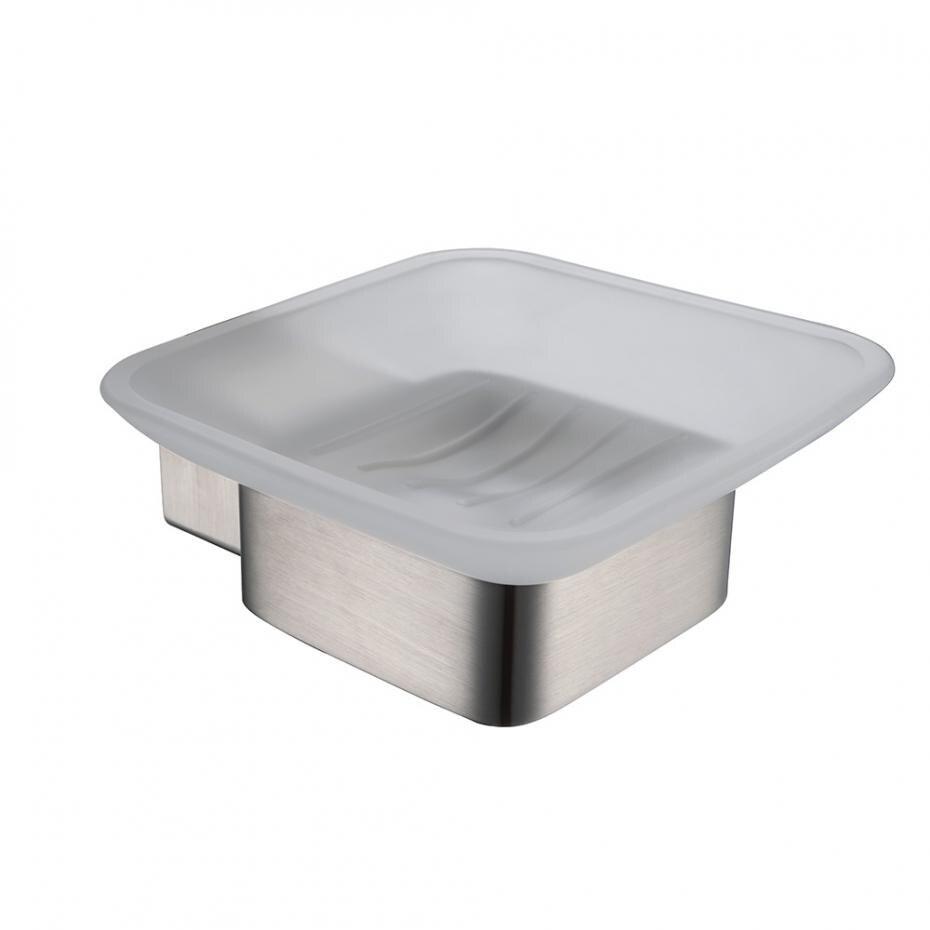 popular contemporary bathroom accessories-buy cheap contemporary