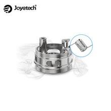 100% Original Joyetech MG RTA Coil Head for Ultimo Atomizer