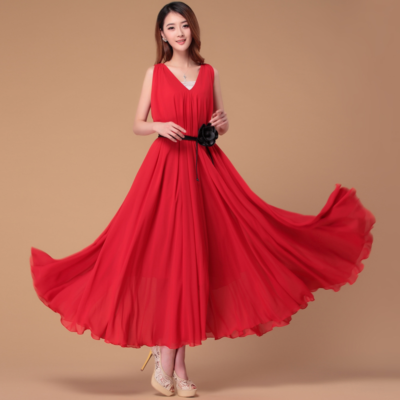 Compare Prices on Concert Dress- Online Shopping/Buy Low Price ...