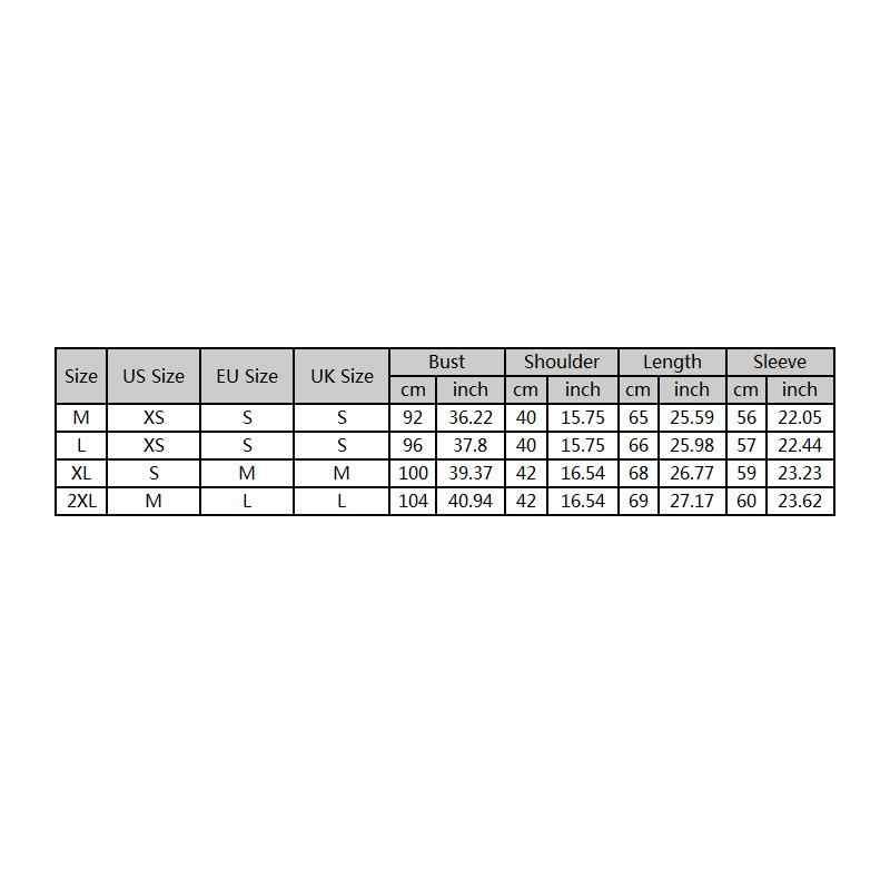2019 고품질 따뜻한 터틀넥 스웨터 남자 패션 솔리드 니트 남성 스웨터 캐주얼 슬림 풀오버 남성 더블 칼라 탑스