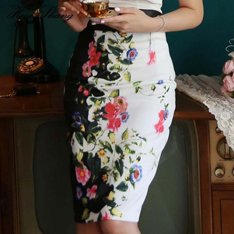 Popular Korean Pencil Skirt-Buy Cheap Korean Pencil Skirt lots ...