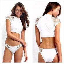Sheer Bikini Buy Cheap