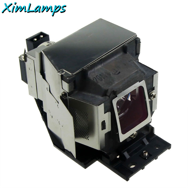 Replacement Cheap Projector Lamp SP-LAMP-052 with Housing for INFOCUS IN1503 Factory Low Price