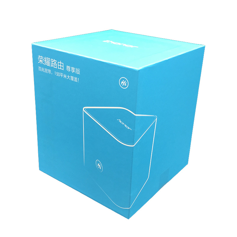 Huawei WS831 Honor Wireless Home Gateway Dual Band Mini Home Router original huawei honor router standard version ws831 dual band wifi 2 4ghz 300mbps 5ghz 867mbps beamforming home smart router