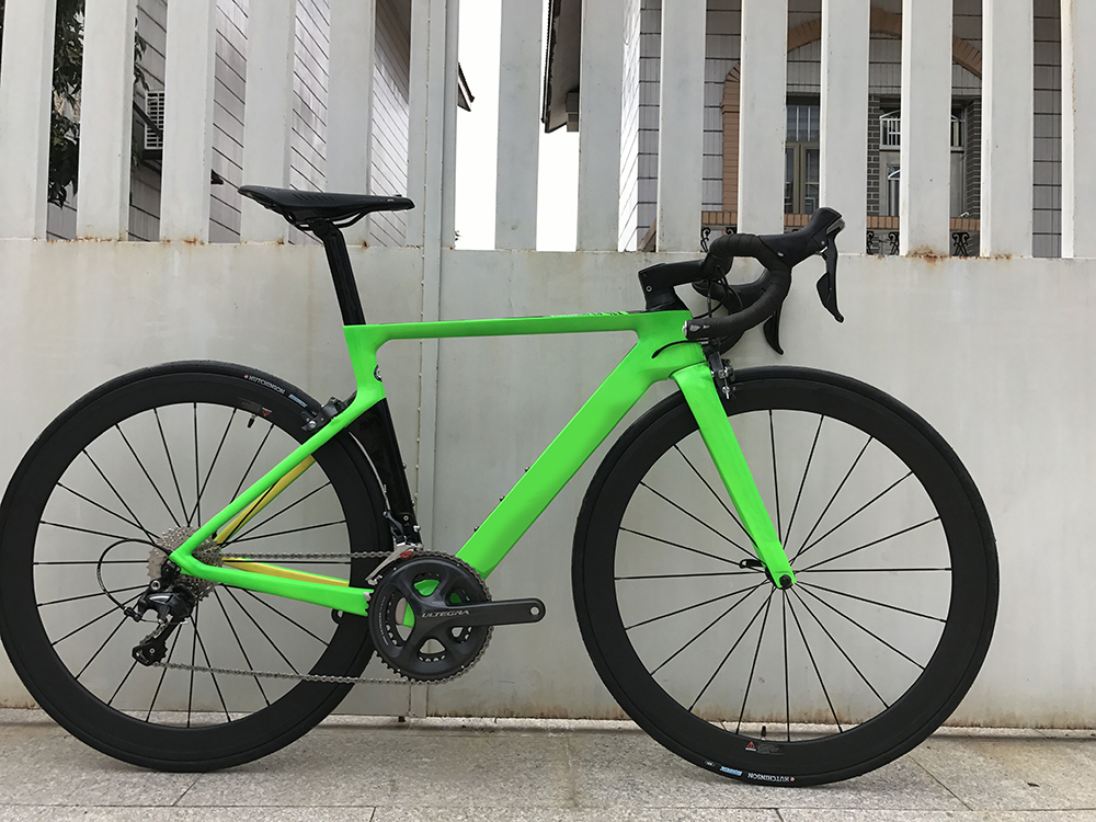 2018 carbon road bike complete bicycle carbon BICICLETTA bicycle with bike group 6800 5800 carbon wheels 2018 anima 27 5 carbon mountain bike with slx aluminium wheels 33 speed hydraulic disc brake 650b mtb bicycle