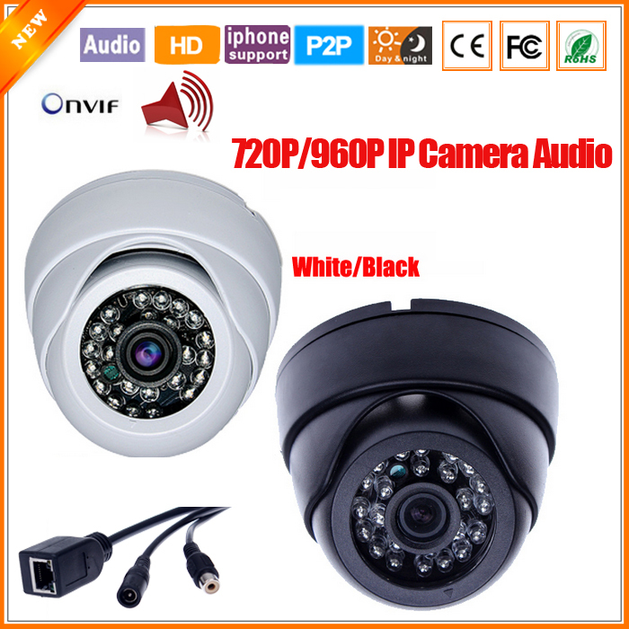 Cameras Surveillance Home Indoor