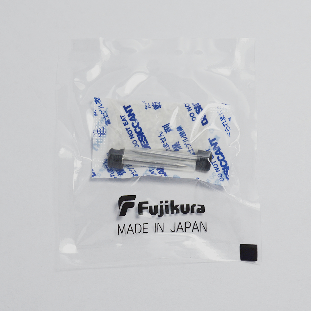 Image 2 - Original Fujikura FSM 50S FSM 60S 70S 80S ELCT2 20A electrodes made in japan with shipping-in Fiber Optic Equipments from Cellphones & Telecommunications