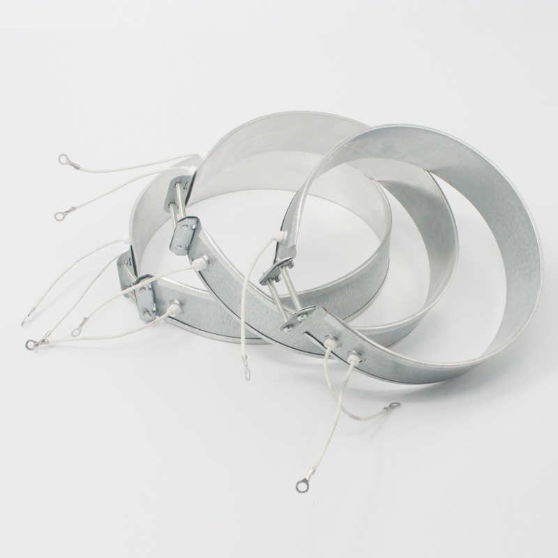 220 V 700 Watt 145mm dünne band heizung für elektroherd elektrische ...
