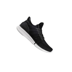 Image 2 - Xiaomi Mi Mijia Smart Light Weight Running Shoes With Chip High Quality Professional Fashion Phone APP Remote Data