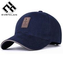 Горячая Распродажа, новая брендовая бейсбольная кепка, модная мужская бейсбольная кепка, кепка, Мужская Спортивная Кепка