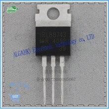 IRLB8743 LB8743 IRLB8743PBF inventory spot sales quality assur(China (Mainland))