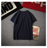 Men S T Shirts 2pac Undertale Mass Effect Feyenoord Vlone T Shirt Homme One Piece Chemise