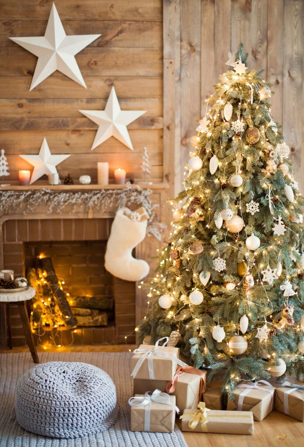 christmas tree decorations - HD3751×5627