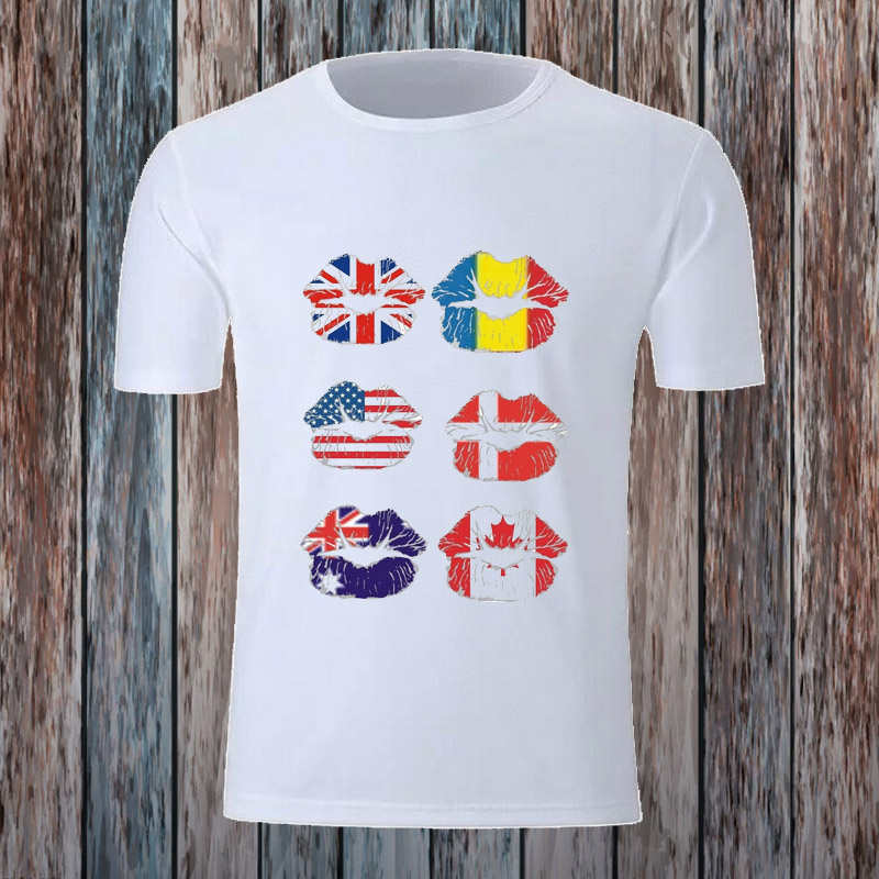 Online Get Cheap Canadian Tshirts -Aliexpress.com | Alibaba Group