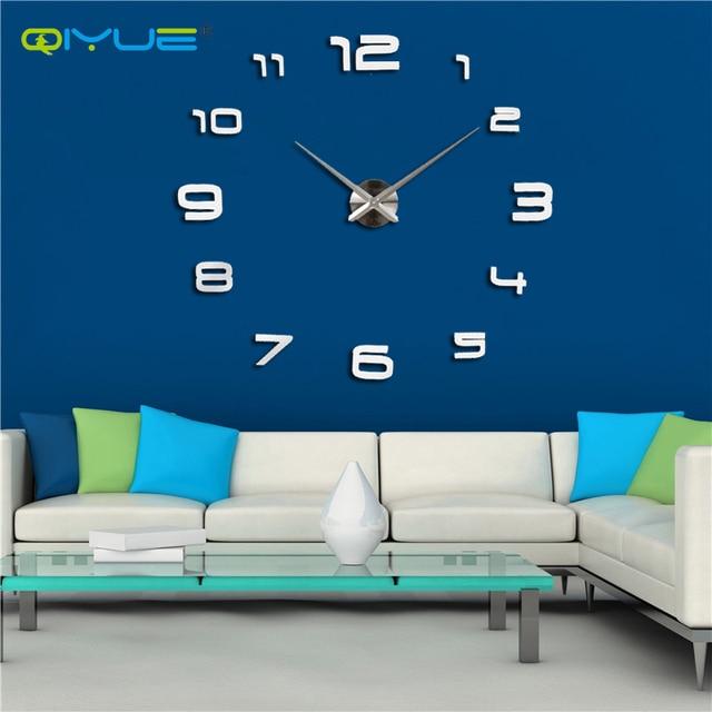 https://ae01.alicdn.com/kf/HTB1t_ulMXXXXXakXVXXq6xXFXXXS/europese-3d-digitale-wandklok-grote-wandklok-creatief-woonkamer-slaapkamer-klok-horloge-leuk-diy-wandklok-unieke-geschenken.jpg_640x640.jpg
