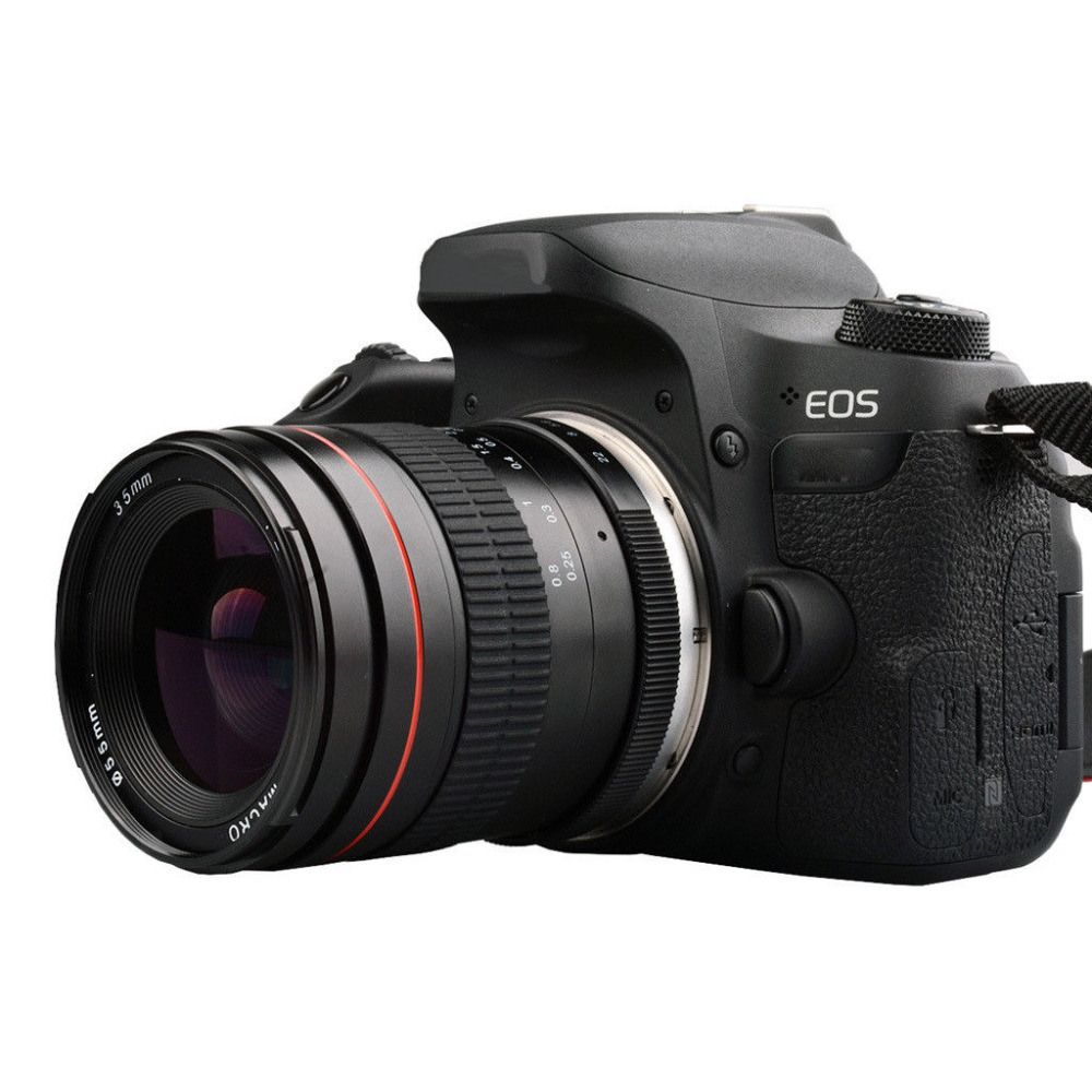 Buy canon 100d eos and get free shipping on AliExpress.com