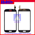 high quality For Samsung Galaxy Grand Neo Plus i9060i Touch Screen Digitizer Sensor Front Glass Lens Free Shipping