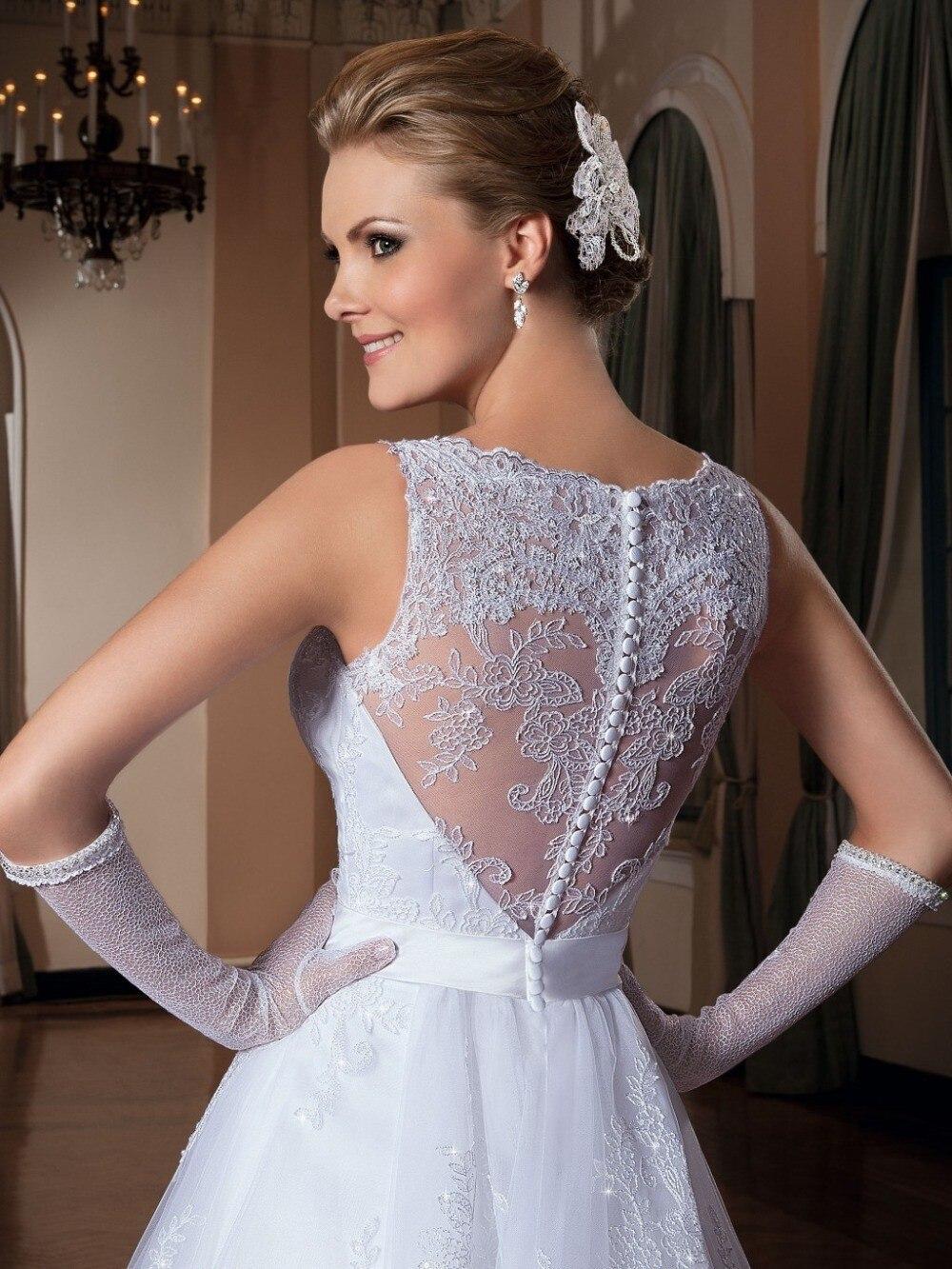 the bride bridal cover ups turtleneck wedding dress Sydney Topper Sydney Topper