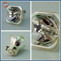 Replacment Projector Lamp Bulb NP15LP For NEC M230X M260W M260X M300X